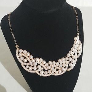 3 for $15 fashion jewelry 2b1